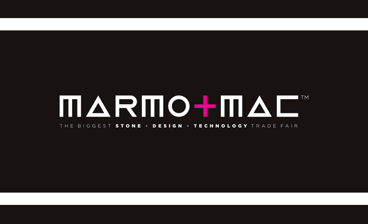 We will be present at MARMOMACC 2017