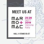 marmomac-2019-prometec